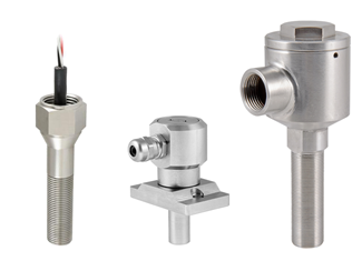 Explosion Proof Switches, Sensors, Valve Indication & Junction Boxes