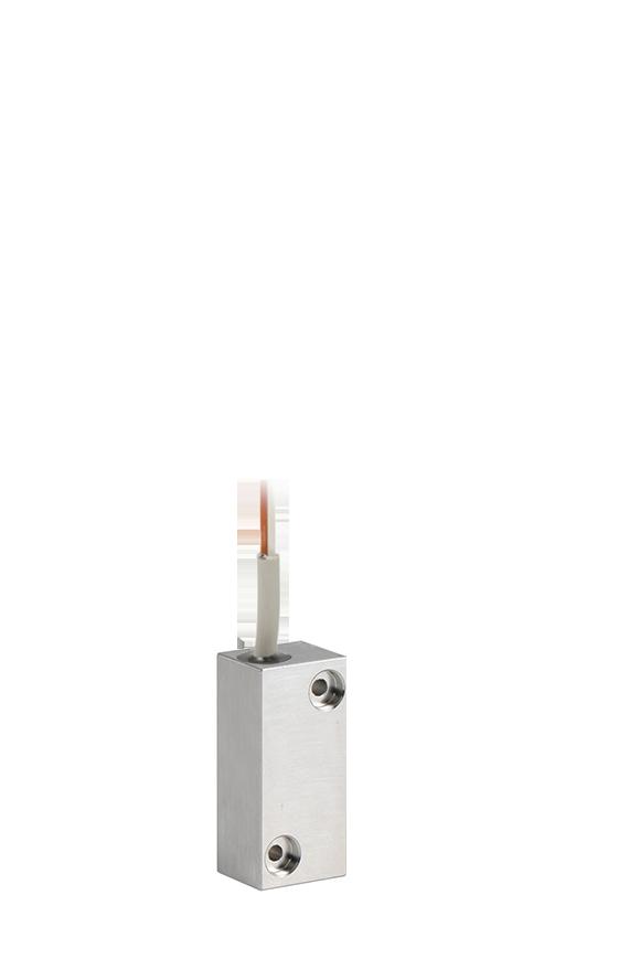 ES-46
