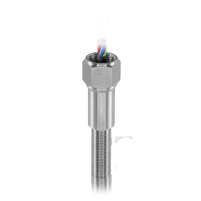 Proximity Switch - Ferrous